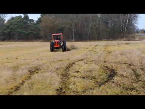 Xxx Mp4 Traktor Racing Volvo Terror 3gp Sex