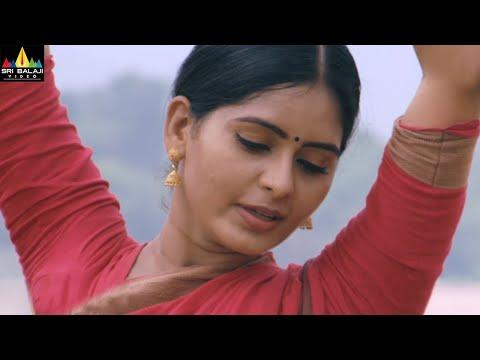 Xxx Mp4 Lajja Songs Jukebox Telugu Latest Video Songs Madhumitha Shiva Sri Balaji Video 3gp Sex