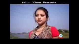Junior Bangla HOt song Tipu & Bonna