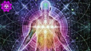 1000 Hz Full Restore Immune System ⎪ Whole Being Regeneration ⎪ Binaural Beats Meditation ⎪Vibration