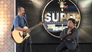Ayo Keroyok Rahmet! (SUPER Stand Up Seru eps 203)