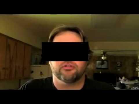 Xxx Mp4 How To Quit Porn Sex Addiction Counseling Love Addiction How To Break Porn Addiction 3gp Sex