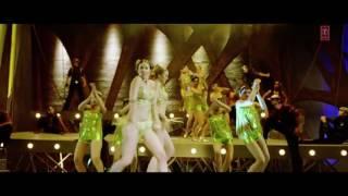 آهنگ جدید هندی سلمان خان 2014