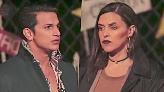 Roadies Rising | Episode 15 | Prince INSULTS Neha Dhupia calling her FLOP