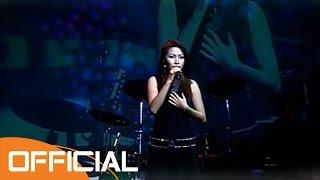 Hoa Xương Rồng - Thanh Thanh [Official]