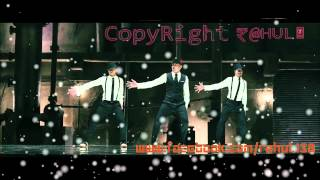 Original Blue Eyes Full Video Karaoke With Lyrics 2013 Yo Yo Honey Singh