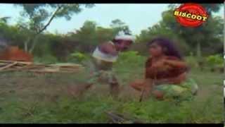 Vedikettu Malayalam Movie Best Drama Scene |  Sukumaran | Subha | Unnimary |  Prameela
