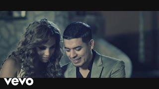 Noel Torres - Adivina