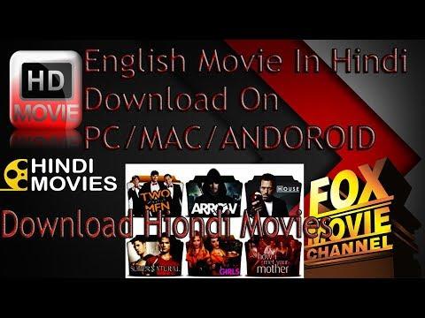 |HINDI| Downlad HD Movie| Single Click Download Bollywood & Hollywood Movies|