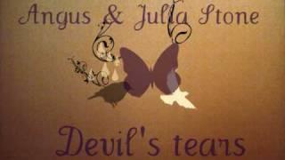 Angus & Julia Stone - Devil's Tears