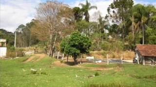 No Rancho Fundo Chitãozinho & Xororó musica original