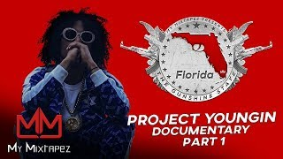 Project youngin - I never thought I would save someones life, I'll never forget that day [Part 1]