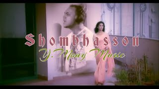Y.Mony - Shombhasson,Official bengali music video