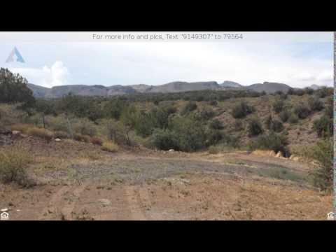 Xxx Mp4 80 000 XXXX E XXXXX Fort McDowell AZ 85264 3gp Sex