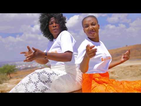 Xxx Mp4 Beatrice Kitauli Ft Rose Muhando KESHO Official Video 3gp Sex