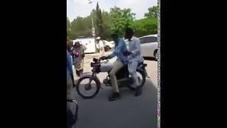 Girl Fight With Boy Friends , Girls Broke her Cloth in public area