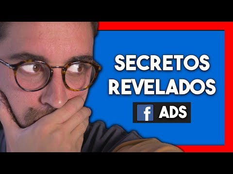 Xxx Mp4 Revelo Mis Secretos Para Poner Anuncios En Facebook E Instagram 3gp Sex