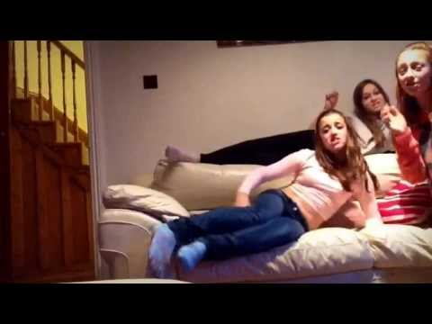 Xxx Mp4 Our Random Video Star Xxxxxxx With Ellie Alice Xxxx❤️ 3gp Sex