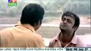 Bangla Natok Harkipta Part 63