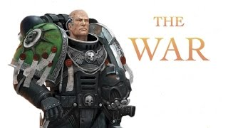40 Facts and Lore on the Badab War Warhammer 40K Part 5