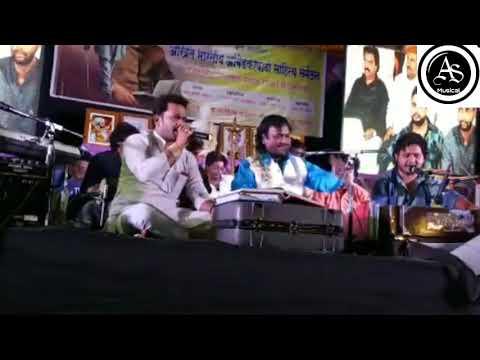 Xxx Mp4 2019 New Anand Shinde Live Show Jay Bhim 3gp Sex