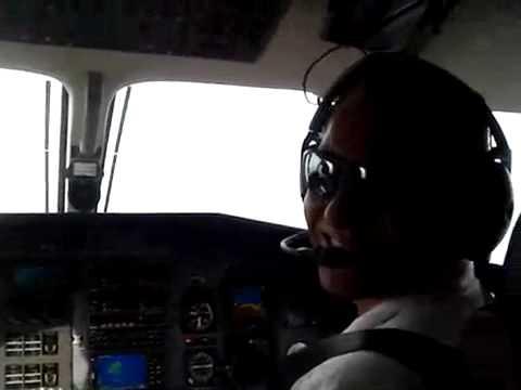 Flight from Ibiza.mov