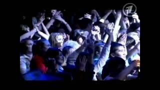 ESC 2011 Russia Alexey Vorobyov - Get You (HD) + Lyrics