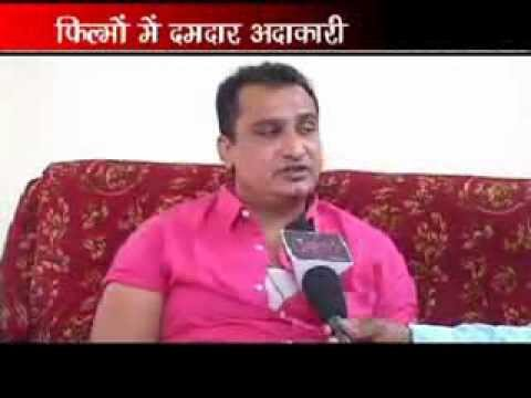 Xxx Mp4 Bhojpuri Don Awadhesh Mishra अवधेश मिश्रा Interview In Patna Bihar 3gp Sex