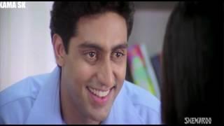 Teri Aankhon Ka Andaaz- Haan Main Bhi Pyar Kiya Hai Bollywood Song Abhishek Bachchan. Karisma Kapoor