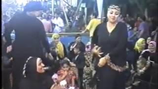 رقص شرقي رقص غوازي في الأفراح