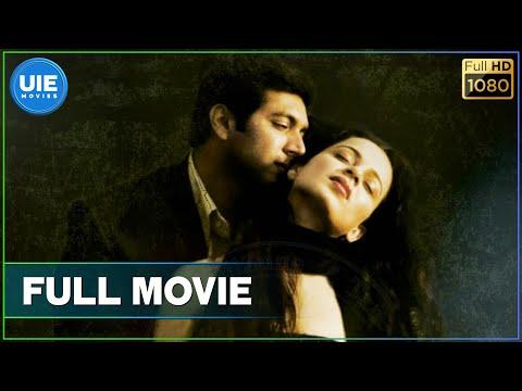 Xxx Mp4 Dhaam Dhoom Tamil Full Movie 3gp Sex