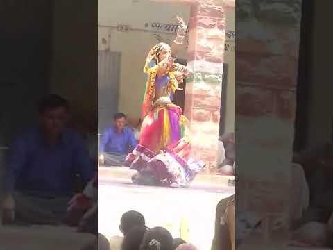 Marwadi video Navatala school Barmer