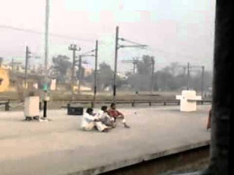 Xxx Mp4 Moradabad Railway Station Moradabad City Moradabad Tourism Northern Railways 3gp Sex