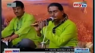 Akkas Dewan Por Manushe Dhukho Dile