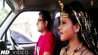 Pungi Premachi Title Video Song Kunal Ganjawala | Latest Marathi Movie