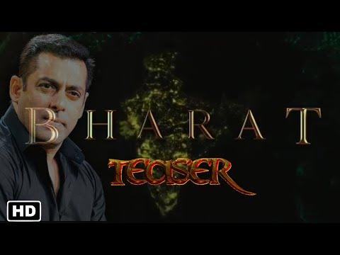 Xxx Mp4 Bharat Teaser Out Now Salman Khan Katrina Kaif Ali Abbas Jafar Bharat Teaser Out 3gp Sex