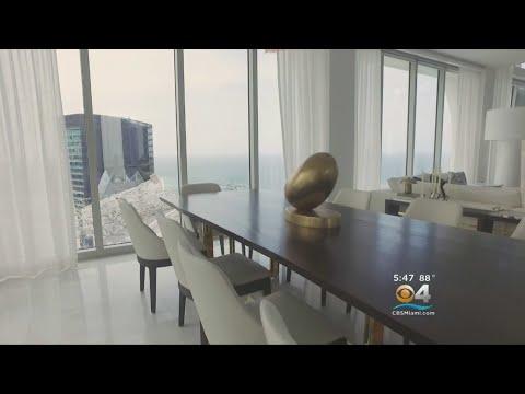 Xxx Mp4 Sky Villa Offers Luxury Living At It S Finest On Sunny Isles Beach 3gp Sex