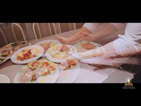 Xxx Mp4 Mister Supranational 2016 Supra Chef Challenge 3gp Sex