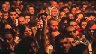 Keny Arkana   Concert en Direct de Marseille