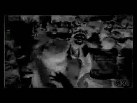 Somethingwrong - Modhar