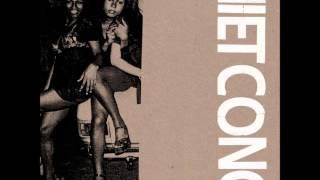 Viet Cong - Cassette EP (FULL ALBUM HD)