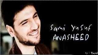 Sami Yusuf Muhammad