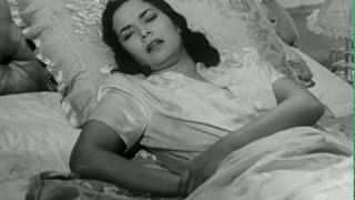 فيلم رجل لا ينام
