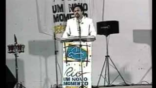 Caio Fábio - Culpa Humana (Anos 90)