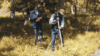 Bleacher Report - V Don x Willie The Kid (Official Video)