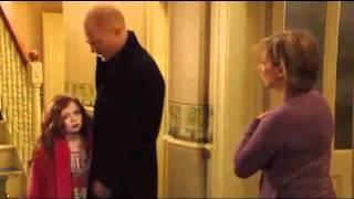 EastEnders - Tiffany Butcher (18th January 2011)