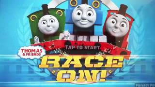 Thomas and Friends GIANT BALL PITS Egg Surprise Toys Hot Wheels Inflatable Toys FunAtHomeTV