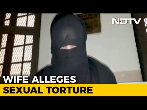 Xxx Mp4 Hyderabad Woman Says Husband Forced Her Into Unnatural Sex With Friends 3gp Sex