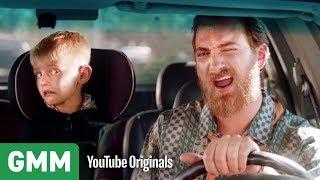 Family Man (Music Video)