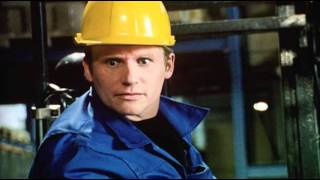 Staplerfahrer Klaus 2001 BluRay- Rip / Grüße An alle Zukünftigen StaplerFahrer!